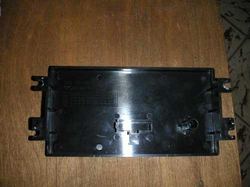 электрическая схема магнитолы арго 004. магнитофона АРГО 004С Электрическая.